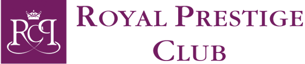 Royal Prestige Club