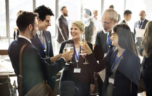 Eventy tematyczne i firmowe